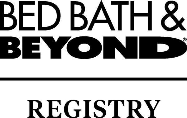 Bed Bath Beyond Registry Start Your Wedding Registry The Knot